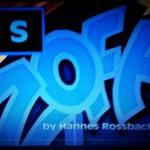 Logo für dem Trailer _DAS ZOFF