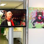 Ausstellung ORF-GRAZ